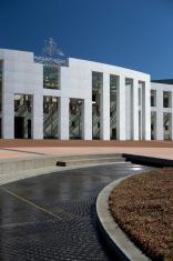 Part Parliament