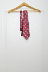 Hanger Tie