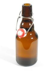 Beer Bottle II