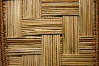 rectangular weave