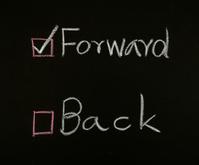 select forward