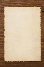 paper vintage background