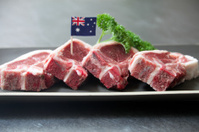 Aussie Lamb