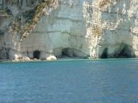 Blue Sea Coves