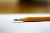 Pencil Macro - Nice Point