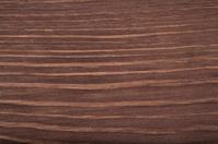 High resolution wooden backround