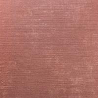 Detailed Deep Red Grunge Linen Canvas Texture Pattern, Natural B