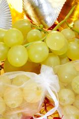 spanish twelve grapes of luck