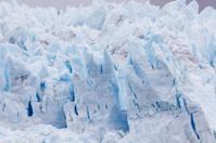 Margerie Glacier in Alaska