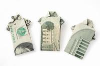 Money Shirts 1
