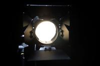 Staging Spot Light