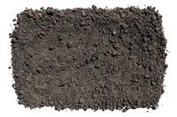 Soil or dirt Background