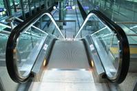 escalators3