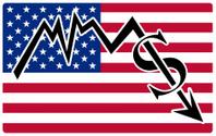 Economy crisis in USA