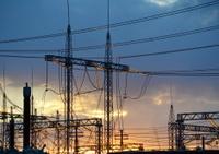 Sundowns on electric full tilt