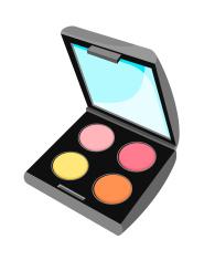 icon cosmetics
