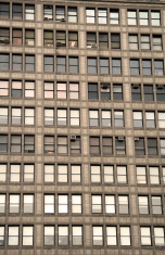Architecture Building Squares