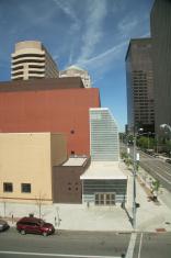 Dayton Buildings, Dayton, Ohio