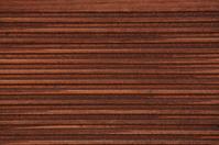 wodden plank texture