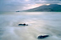 Cappagh Strand