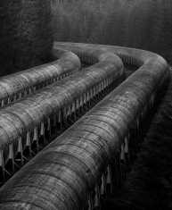 In-the-Pipeline