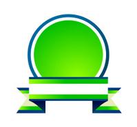 vector icon mark