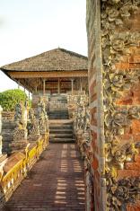 Kertha Gosa - Bali