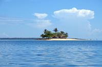 Islet Philippines