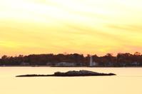 Nature: Sunset