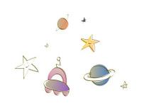 icon_spaceship