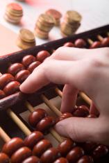 Abacus Series