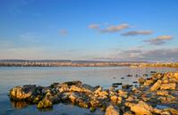 Varna lake