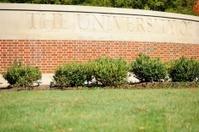 The university of