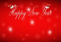 Happy New Year.