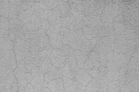gray wall (urban texture)