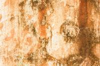 Dirty grunge concrete wall