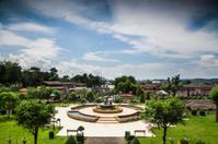 View in Thailand