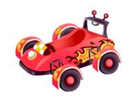 icon_minicar