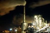 night shift industry
