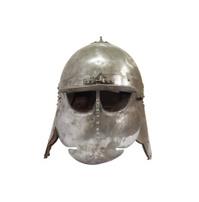 Ancient Knight Helmet