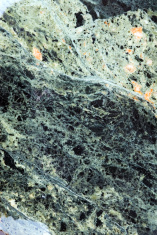 Rock Texture as Abstract Background 3