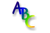 ABC...