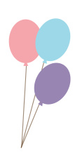 icon Ballon