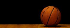 Basketball on the Hardwood