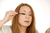 Eye Lash Brush