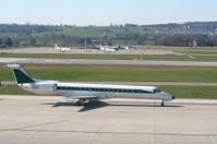 airplane green (jet)