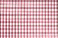 Cloth plaid