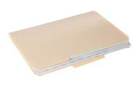Single File Folder