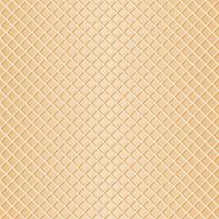 seamless waffle background