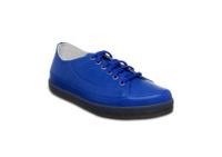 bleu Sneakers